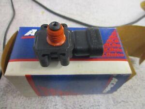 MAP  Sensor ACDelco GM Original Equipment 213-796.  WORKHORSE # 09359409