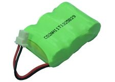 High Quality Battery for Audioline CAS 1300 Premium Cell