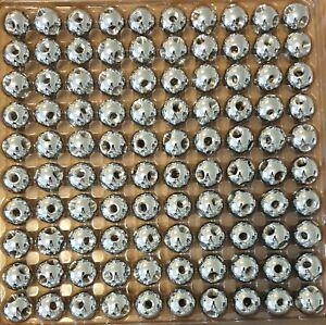 Kugel für USM Haller Kugeln Nagelneu Brandneu TOP für USMHaller USM-Haller