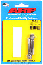 ARP Replacement Rod Bolt Kit for Rod Bolts - 5/16˝, 2-piece set Kit #: 300-6628