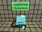 Bosch Dryer Circuit Board  666016  00666016  5560 001 410 61100 ASMN photo