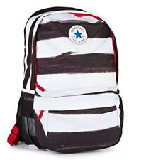 Converse Back To It Backpack (Stripe)