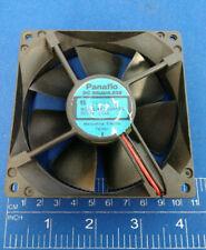 Lot of 10pcs Panaflo Molex Fan Power Adapter Cable Fantail