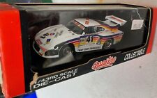 Quartzo 3016 Kremer K3 Porsche 935 'Swap Shop' #41 Le Mans 1981 1/43