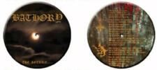 BATHORY - The Return of Darkness and Evil Vinyl-Picture #40526