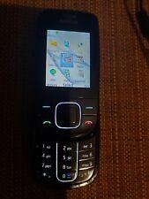 Nokia 3600 unlocked GSM 3MP Slide Phone