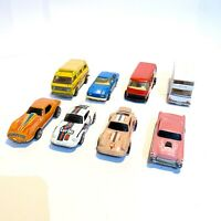 Hot Wheels Blackwall India, rare Models, Sunagon, Datsun 200 Sx Chase Cab & More