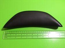 Seat Cowl Foam Bum Pad THIN Suzuki GSXR 600 750 1000 K1 K2 K3 ref#10011