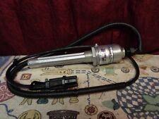 Isuzu Oil Pan Heater 2900559100 GM 297780421  AMR2004 DS21
