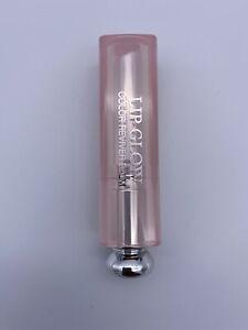 Dior Addict Lip Glow To The Max shade HOLO PURPLE 209  FULL SIZE - NO BOX