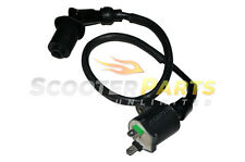 Ignition Coil Magneto 49cc 50cc Kymco Vitality 50 2T Top Boy 50 Scooter Mopeds
