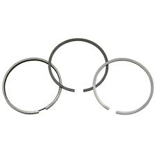 TX792527 Fiat Long Tractor Parts Ring Set 95MM