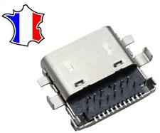 ASUS ZENFONE 3 DELUXE ZS570KL Z016D Connettore porta dock di ricarica