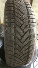 205 55 16 DUNLOP SP WINTER SPORT RUNFLAT NEW OLD STOCK
