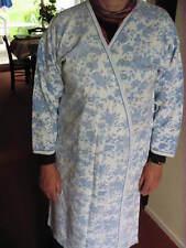 Robe De Chambre Miss Helen Très confortable Taille 44