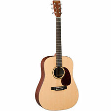 Acoustic Electric Guitars For Sale