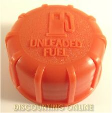 USA SHIP FUEL GAS CAP FITS TECUMSEH H40 HM80 HM90 OH195 OH318 35355 37844