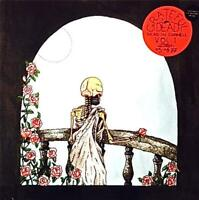 Grateful Dead – Dead In Cornell Volume I [Colored Vinyl]