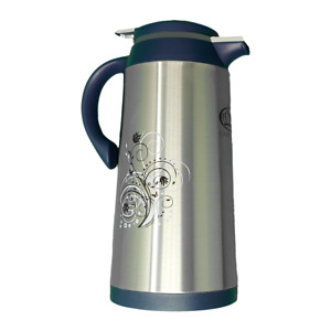 CAMEL KING VACUUM THERMOS FLASK  1.3L