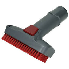 HOOVER Freedom FD22 Series Genuine Cordless Vacuum Cleaner Brush Head Brushroll