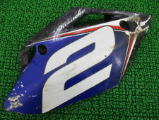 Aftermarket Used Motorcycle Parts CRF150R Right Side Cover KE03-0002** 8391