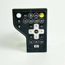 HP RC1762302/00 Black Wireless Remote Control For HP Pavilion DV Series Notebook