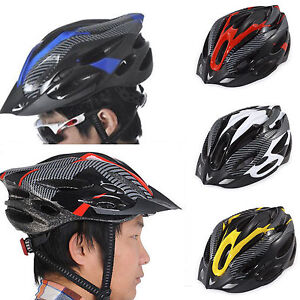 Safety Kid Helmets Bike Bicycle Skateboard Scooter Adult Men/Women BMX & Stunt
