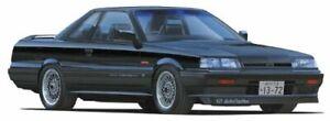 1/24 7th Skyline 2000GTS (R31) (Model Car) by Fujimi