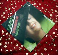 ANEKA - Ooh Shooby doo doo lang * KULT 1982 * PREIS HIT SINGLE * TOP :)))