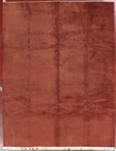 antique art -deco chinese carpet