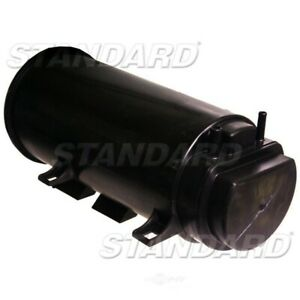Fuel Vapor Storage Canister  Standard Motor Products  CP3087