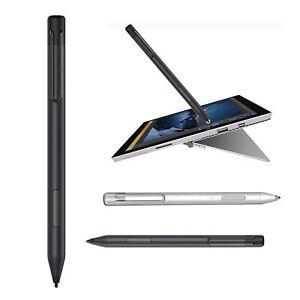 Active Genuine Stylus Pen for HP Spectre x360/X2 Envy pavilion X360 905512-002