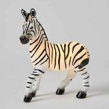 Jiggle & Giggle Kids Lamp Night Light-Zebra
