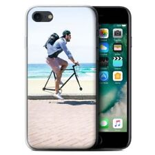 Free! Mobile Phone Fitted Cases/Skins for iPhone 7