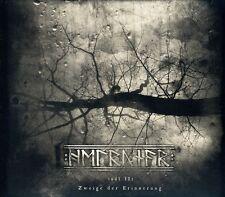 Helrunar - Sol II: Zweige Der Erinnerung [New CD]