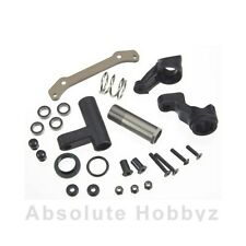 Hot Bodies Steering Crank Set - HBS67397
