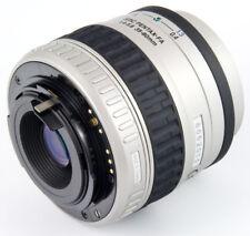 Pentax FA 35-80mm  F4.0 - F5.6