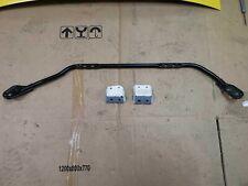 Honda Integra Type R DC5 JDM Front Strut Brace