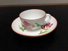 Saucer & Antique Original Meissen China u0026 Dinnerware | eBay