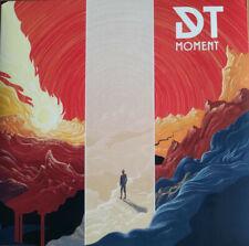 Dark Tranquility - Moment 2 x LP - Vinyl Album SEALED Death Metal Record