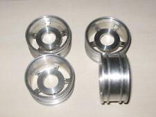 NEW 1/10 Vintage Kyosho Aluminum Alloy wheel - FREE SHIPPING