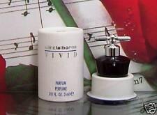 Vivid Parfum 3ml. Mini by Liz Claiborne NIB