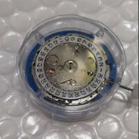 Movimento meccanico automatico dell'orologio di ricambio per Mingzhu DG2813