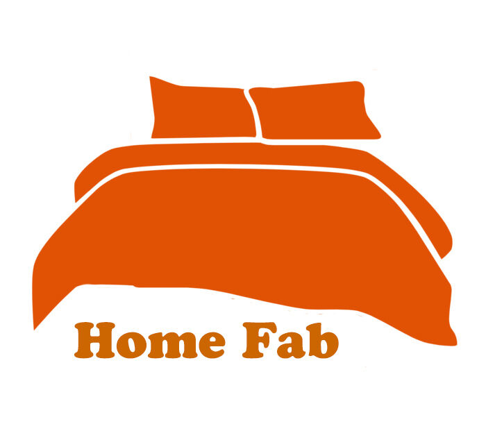 Home Fab