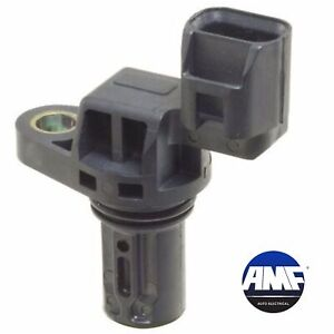 New Camshaft Position Sensor for Mitsubishi Eclipse & Galant - PC680