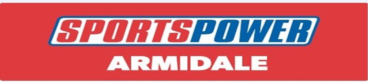 Sportspower Armidale