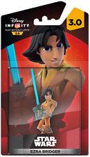Disney Infinity 3.0 Star Wars Ezra Bridger Character Figure IT IMPORT