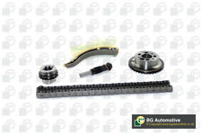 Timing Chain Kit TC2320FK BGA 0816F6 084930 1079860 1105977 1198056 Quality New
