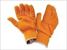 Mittelgroß Handschuhe & Kniepolster Heimwerker Microflex Mo-150m Mikro Eine Licht Pulver Latex Handschuhe