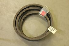 71164350  Right hand pivot drive belt for Gleaner L, M, & MH combines